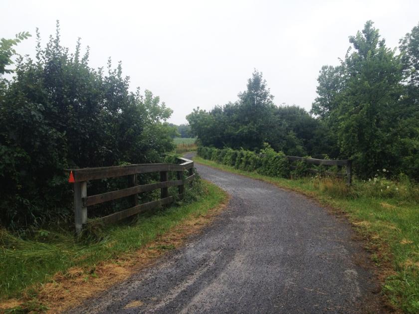 Greenbelt Path1