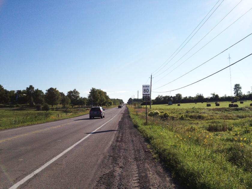 Mitch Owens Drive