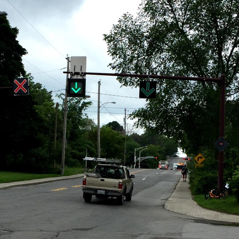 Boulevard Alexandre-Taché